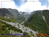 2020 紐西蘭〜庫克山國家公園:L1250053.jpg