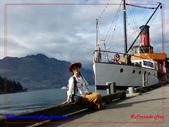 2020 紐西蘭〜皇后鎮:L1250360.jpg