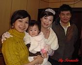 2009年鐵力士婚禮:DSC04391.jpg