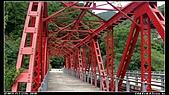 2010年與我同行之太魯閣國家公園:PIC_5700.jpg