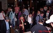 4th SoWMEX Workshop:100_0963
