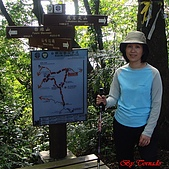 2008年悠遊山林~白雞山:DSC02457.JPG