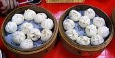 2008花蓮美食:PIC_0165.jpg