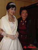 2009年鐵力士婚禮:DSC04392.jpg