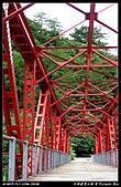 2010年與我同行之太魯閣國家公園:PIC_5702.jpg