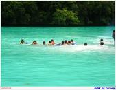 2005年彩虹的故鄉:帛琉:IMGP0793.jpg