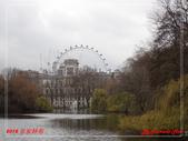 2018 古典英倫 ~ 皇家林苑:P3306788.jpg