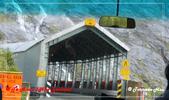 2020 紐西蘭〜蒂阿瑙湖:L1250720.jpg