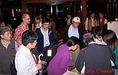 4th SoWMEX Workshop:100_0966