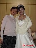 2009年鐵力士婚禮:DSC04393.jpg
