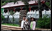 2010年與我同行之太魯閣國家公園:PIC_5703.jpg