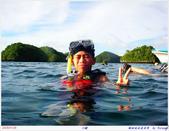 2005年彩虹的故鄉:帛琉:IMGP1034.jpg