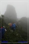 2013年日本山岳縱走~迷霧槍岳:IMGP8848.jpg