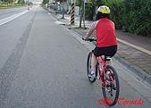 2007年鐵馬踏青:DSC00920
