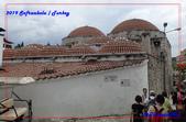 2019 土耳其/番紅花城:P7182817.jpg