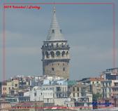 2019 土耳其/伊斯坦堡(II):L1230980.jpg