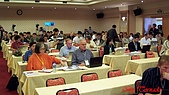4th SoWMEX Workshop:100_1006