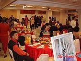 2009年鐵力士婚禮:DSC04398.jpg
