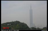 2012年四獸山步道:IMGP4235.jpg