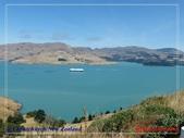 2020 紐西蘭〜基督城:L1240518.jpg