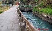 2008三坑鐵馬道:DSC02685.jpg
