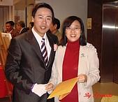 2009年鐵力士婚禮:DSC04399.jpg