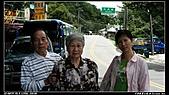 2010年與我同行之太魯閣國家公園:PIC_5704.jpg