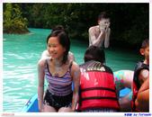 2005年彩虹的故鄉:帛琉:IMGP0795.jpg