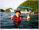 2005年彩虹的故鄉:帛琉:IMGP1035.jpg