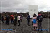 2018 野性冰島~溫泉與瀑布:P3245894.jpg
