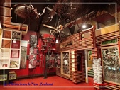 2020 紐西蘭〜基督城:P1245875.jpg