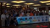 4th SoWMEX Workshop:100_1016