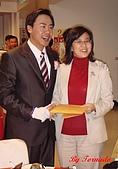 2009年鐵力士婚禮:DSC04400.jpg
