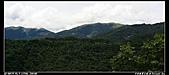 2010年與我同行之太魯閣國家公園:PIC_5705.jpg
