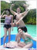 2005年彩虹的故鄉:帛琉:IMGP0797.jpg
