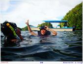 2005年彩虹的故鄉:帛琉:IMGP1036.jpg