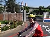 2007年鐵馬踏青:DSC00926