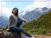 2020 紐西蘭〜庫克山國家公園:L1250155.jpg