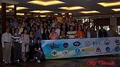4th SoWMEX Workshop:100_1017