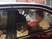 2009年鐵力士婚禮:DSC04343.jpg