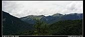 2010年與我同行之太魯閣國家公園:PIC_5706.jpg