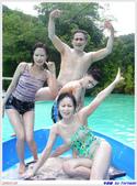 2005年彩虹的故鄉:帛琉:IMGP0798.jpg