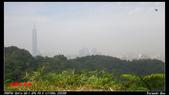 2012年四獸山步道:IMGP4236.jpg
