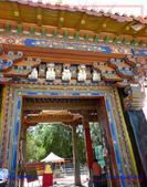 西藏行旅〜羅布林卡:L1100255.jpg
