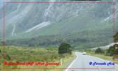 2020 紐西蘭〜峽灣國家公園:L1250605.jpg