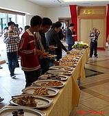 4th SoWMEX Workshop:100_1019