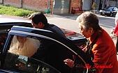 2009年鐵力士婚禮:DSC04344.jpg