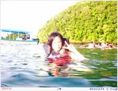 2005年彩虹的故鄉:帛琉:IMGP1038.jpg
