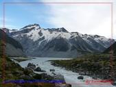 2020 紐西蘭〜庫克山國家公園:L1250186.jpg