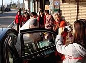 2009年鐵力士婚禮:DSC04345.jpg